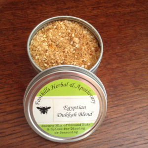 dukkah-dipping-spice